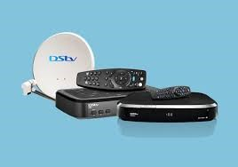 DSTV Installation Atlantic Seaboard